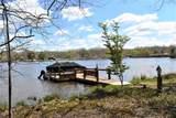 341 Lake Catherine Circle - Photo 38