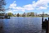341 Lake Catherine Circle - Photo 39