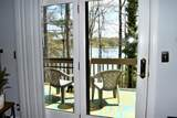 341 Lake Catherine Circle - Photo 9