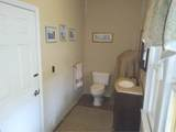 260 Vine Ridge Rd - Photo 10