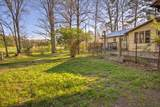 1309 Roy Owens Rd - Photo 10