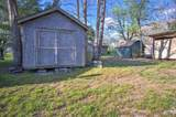 1309 Roy Owens Rd - Photo 11