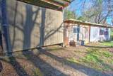 1309 Roy Owens Rd - Photo 12