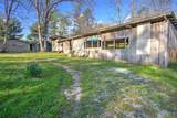 1309 Roy Owens Rd - Photo 13