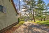 1309 Roy Owens Rd - Photo 8