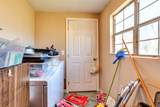 408 Glendale Ave - Photo 12