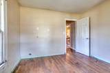 408 Glendale Ave - Photo 14