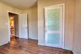408 Glendale Ave - Photo 15