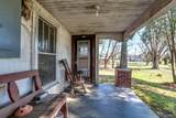 408 Glendale Ave - Photo 4