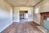 408 Glendale Ave - Photo 5