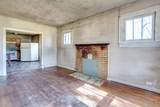408 Glendale Ave - Photo 6