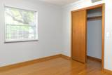 1024 Young Ave - Photo 14
