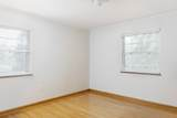 1024 Young Ave - Photo 19