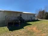 301 County Rd 266 - Photo 2