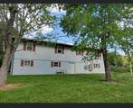 638 River Divide Rd - Photo 2