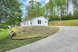 1501 Pinecrest Rd - Photo 2