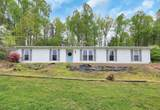1501 Pinecrest Rd - Photo 4