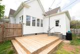 2416 Nadine St - Photo 19