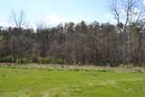 393 Deerfield Rd - Photo 4