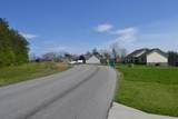 393 Deerfield Rd - Photo 7