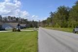 393 Deerfield Rd - Photo 8