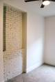 1807 Brown Ave - Photo 10