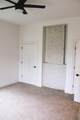 1807 Brown Ave - Photo 11