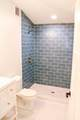1807 Brown Ave - Photo 16