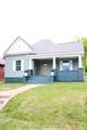 1807 Brown Ave - Photo 3
