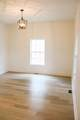 1807 Brown Ave - Photo 7