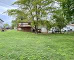 7717 Ashley Rd - Photo 21