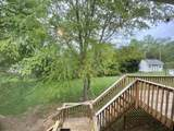 7717 Ashley Rd - Photo 23