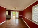 7717 Ashley Rd - Photo 4
