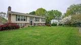 7721 Castlecomb Rd - Photo 1
