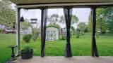 7721 Castlecomb Rd - Photo 32