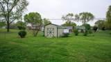 7721 Castlecomb Rd - Photo 34