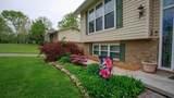 7721 Castlecomb Rd - Photo 4