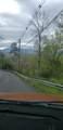 Walker Trail Tr - Photo 1