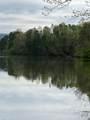 Roane State Hwy - Photo 3