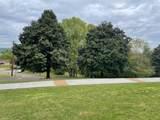 1421 Rosalyn Drive - Photo 5