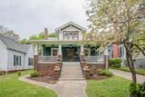 207 Oklahoma Ave - Photo 1