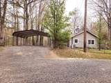 6902 Peterson Rd - Photo 20