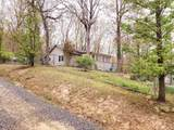 6902 Peterson Rd - Photo 21