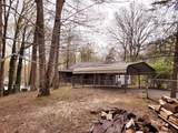 6902 Peterson Rd - Photo 4