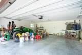 6511 Brandywine Drive - Photo 16