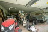6511 Brandywine Drive - Photo 21