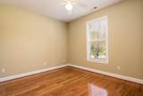 9428 Hickory Knoll Lane - Photo 20