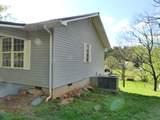 Address Not Published - Photo 34