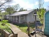 Address Not Published - Photo 35