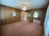 1119 Main St - Photo 18